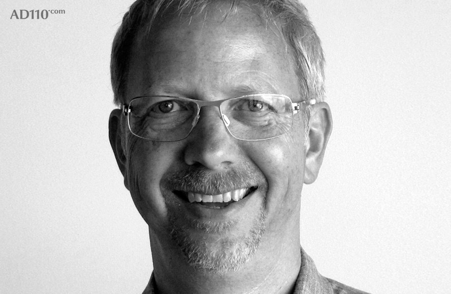 IDEO协作合伙人兼设计总监Thomas Overthun专访:想你所想,想你所不想(苏州广告设计)